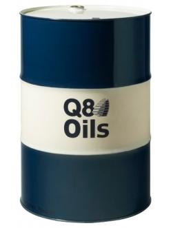 Масло моторное Q8 Formula Advanced 10W40 (60л)